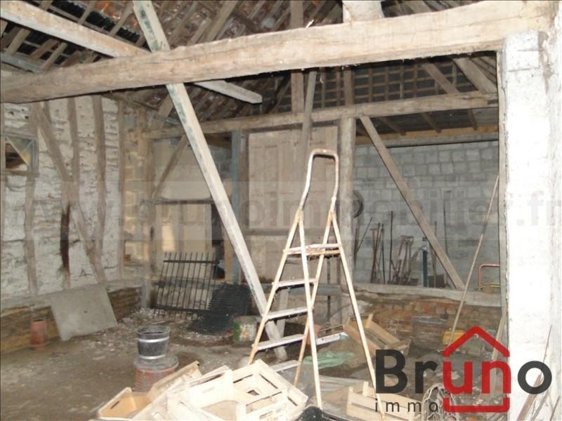 Sale house / villa Nolette 293900€ - Picture 9