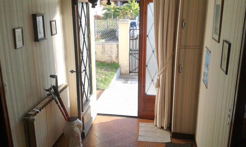 Vente maison / villa Aigre 100000€ - Photo 3