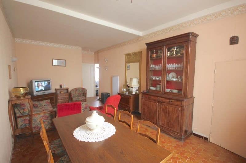 Sale apartment Villers sur mer 170400€ - Picture 3