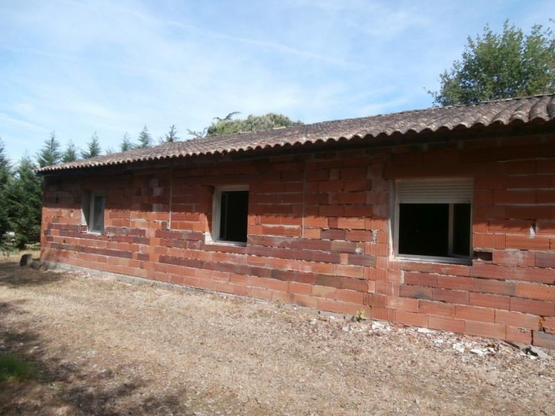 Vente maison / villa Maurens 76000€ - Photo 2