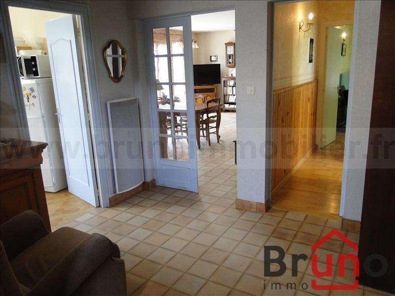 Vente de prestige maison / villa Le crotoy 646000€ - Photo 5