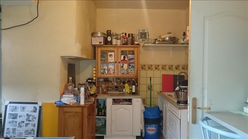 Sale house / villa Sens 59500€ - Picture 3