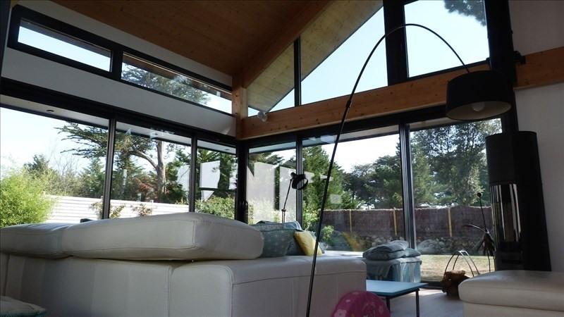 Vente de prestige maison / villa Le pouliguen 899200€ - Photo 5