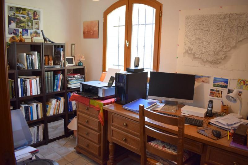 Revenda residencial de prestígio casa Seillans 630000€ - Fotografia 24