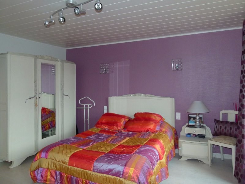 Investment property house / villa Siaugues ste marie 388500€ - Picture 15