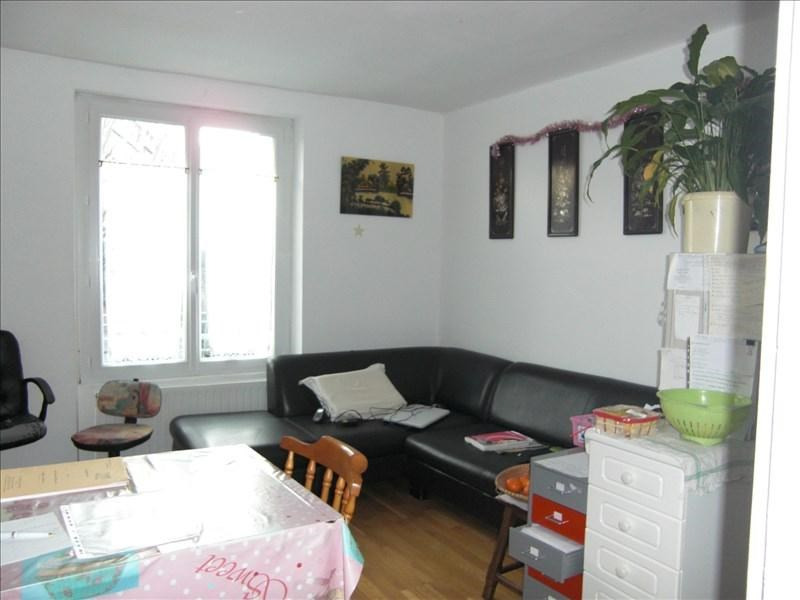 Vente maison / villa Neuilly plaisance 446 000€ - Photo 1