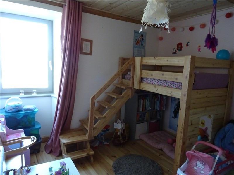 Vente appartement Arbusigny 287000€ - Photo 7