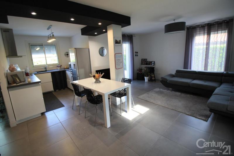 Rental house / villa Tournefeuille 1000€ CC - Picture 2