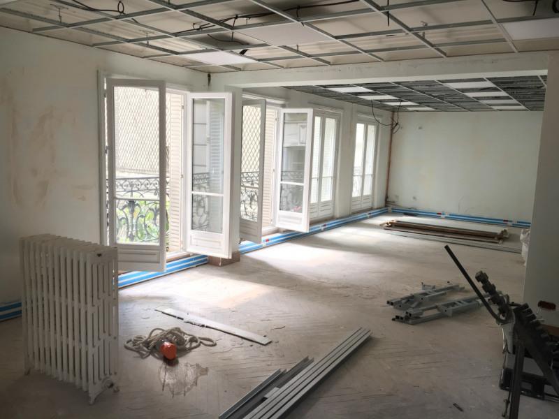 Location bureau Paris 17ème 21466,33€ HT/HC - Photo 2