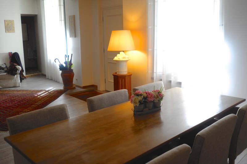 Vente de prestige maison / villa Avignon intra muros 438900€ - Photo 5