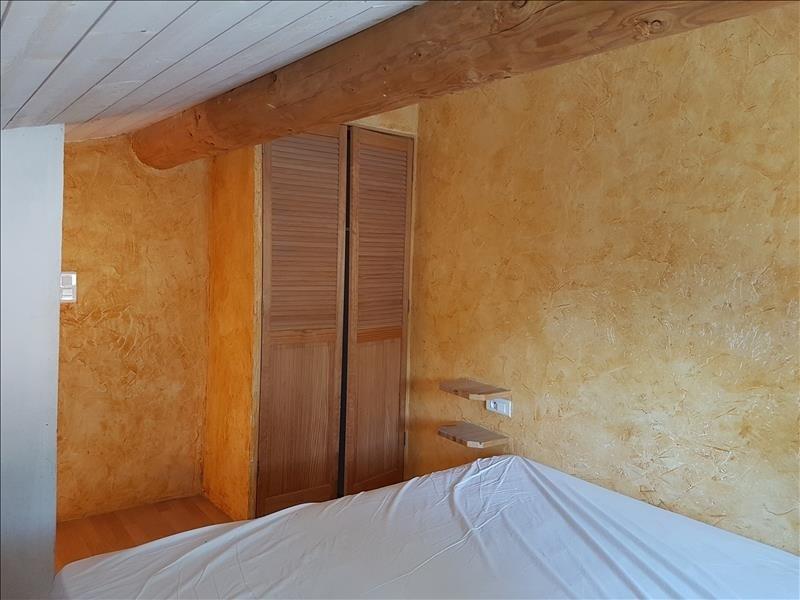 Location appartement Eguilles 790€ CC - Photo 6