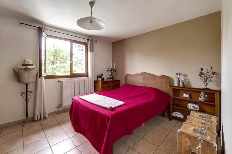 Sale house / villa Bernin 455000€ - Picture 9