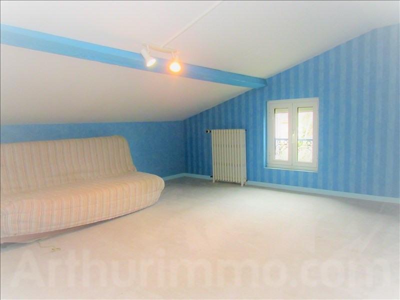 Sale house / villa Bergerac 368000€ - Picture 6