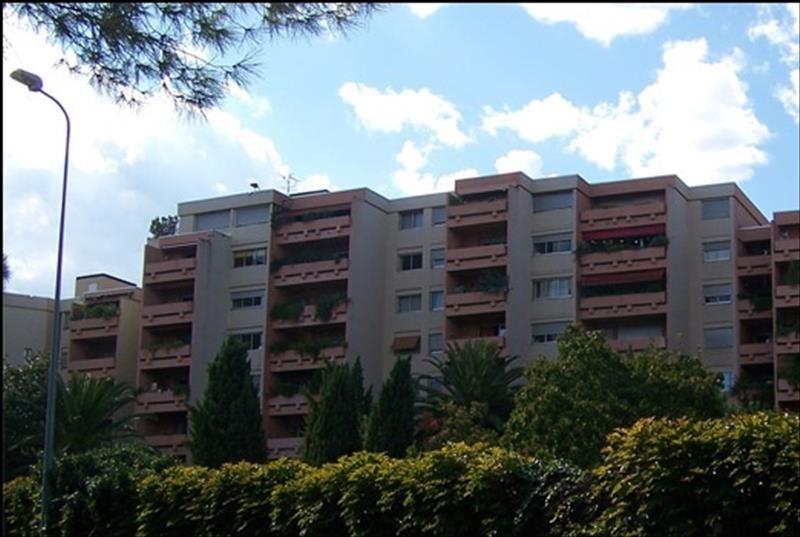 Revenda apartamento Montpellier 140000€ - Fotografia 2