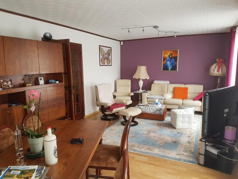 Sale house / villa Gagny 374000€ - Picture 3