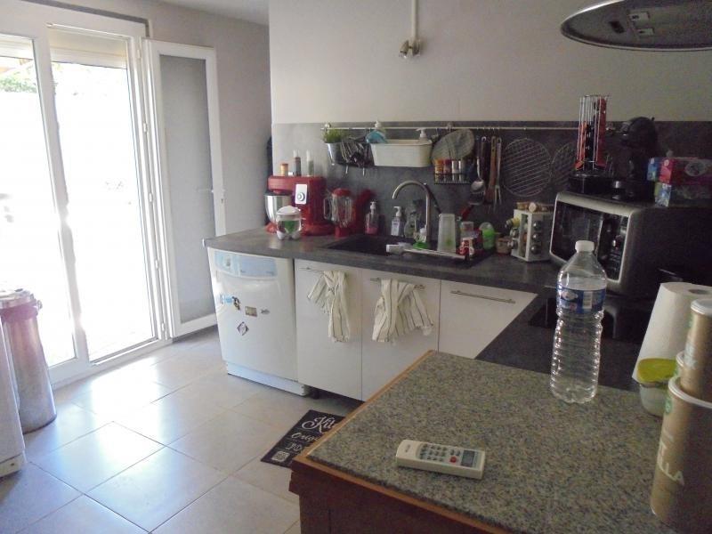 Vente maison / villa Lunel 248000€ - Photo 9