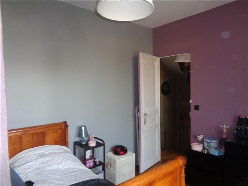 Verkoop  huis Villeneuve le roi 429000€ - Foto 17