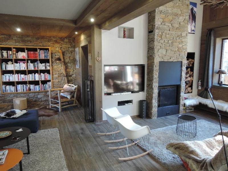 Vente maison / villa Montauban de luchon 680000€ - Photo 10