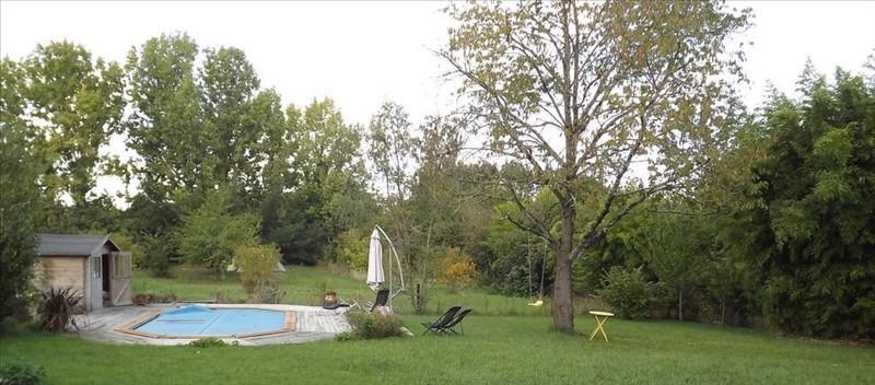 Vente maison / villa La ronde 184000€ - Photo 1