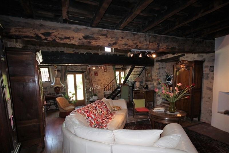 Vente de prestige maison / villa St laurent de cerdans 780000€ - Photo 6