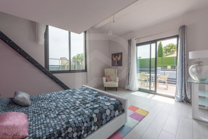Deluxe sale house / villa Villeneuve les avignon 1175000€ - Picture 10