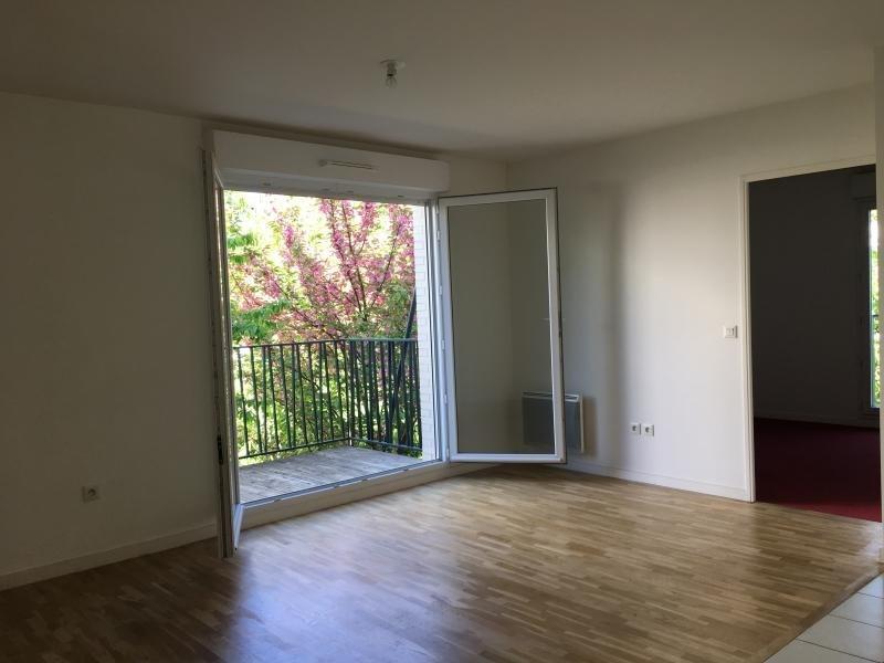 Location appartement Bagneux 915€ CC - Photo 3