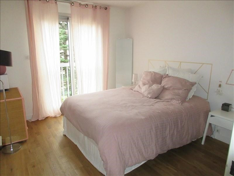 Sale apartment Vincennes 760 000€ - Picture 4