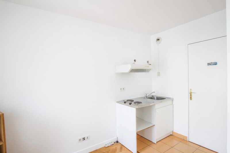 Vente appartement Asnieres sur seine 168 000€ - Photo 4