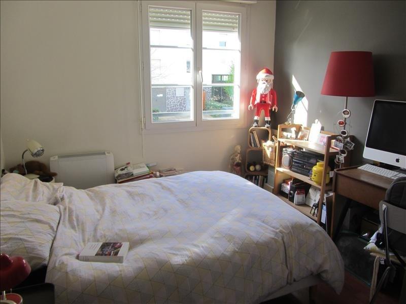 Sale apartment Cergy le haut 188000€ - Picture 7