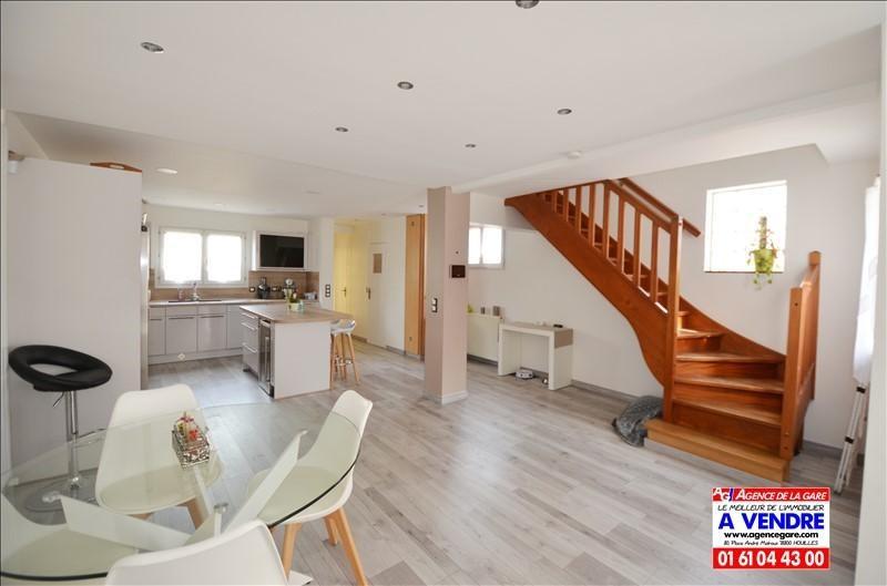 Sale house / villa Houilles 470000€ - Picture 3