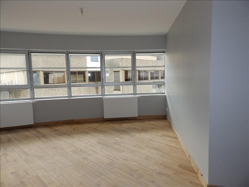 Vente appartement Moulins 220000€ - Photo 4
