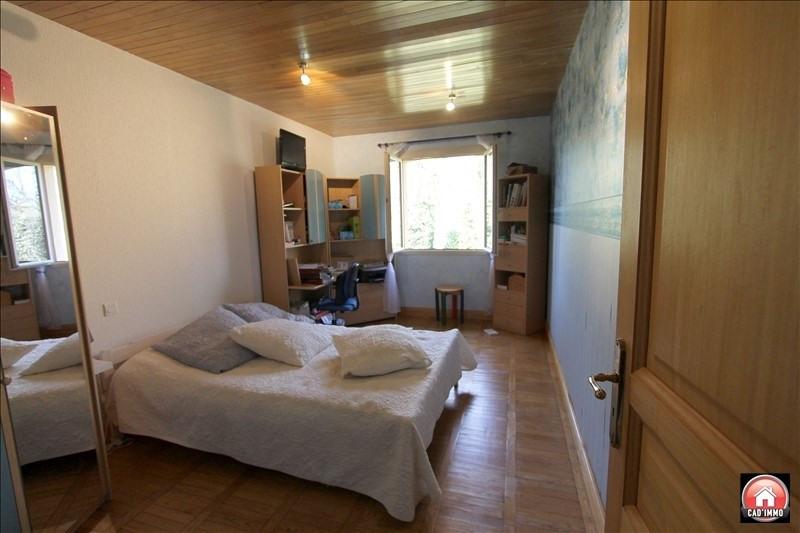 Sale house / villa Maurens 339000€ - Picture 11