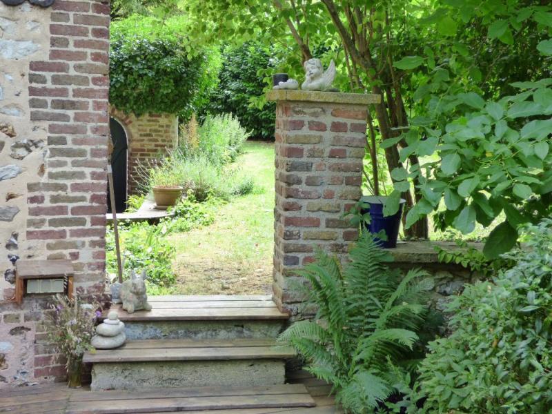 Vente maison / villa Les andelys 400000€ - Photo 3
