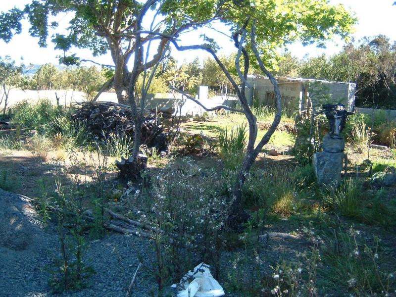 Venta  terreno La plaine des cafres 122000€ - Fotografía 1