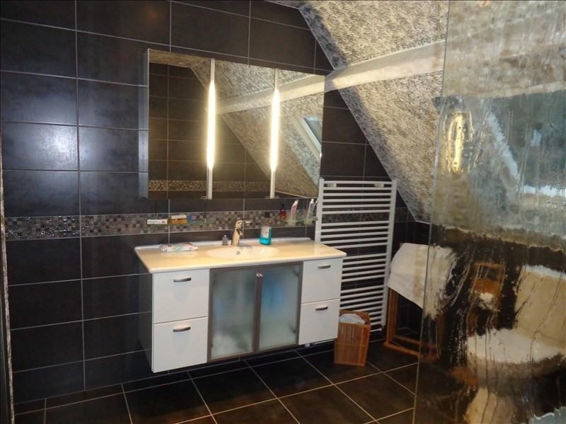Sale house / villa Blois 349000€ - Picture 7