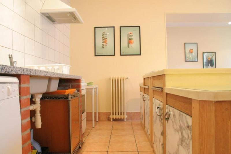 Rental house / villa Fontainebleau 2400€ CC - Picture 16