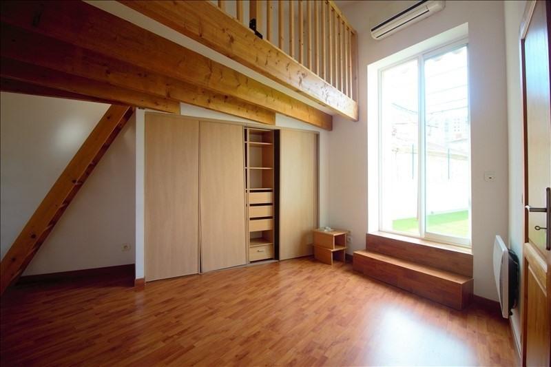Продажa дом Avignon 167000€ - Фото 5