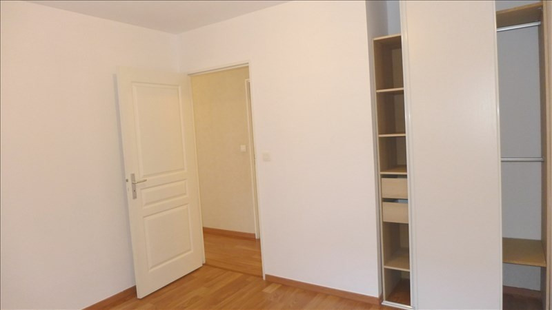 Location appartement Pau 480€ CC - Photo 4
