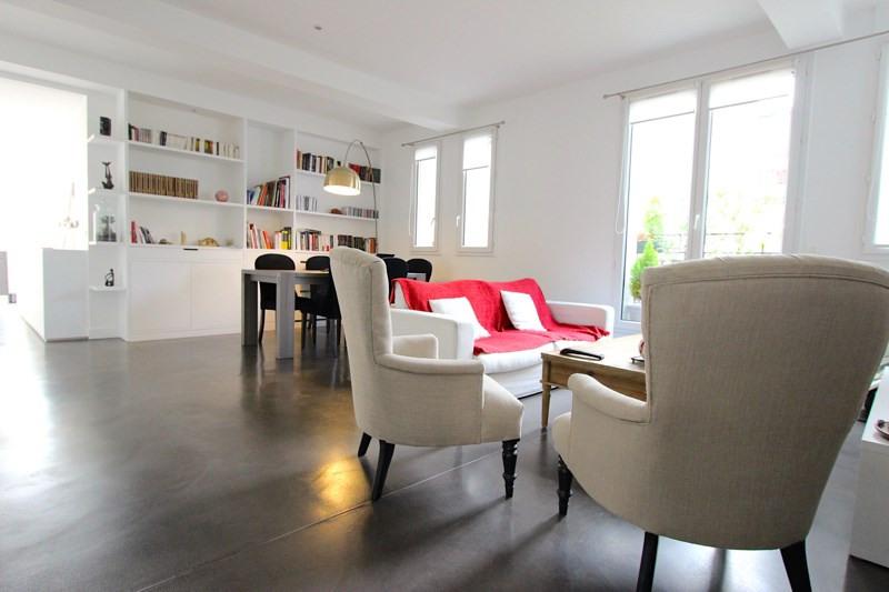 Vente appartement Paris 2ème 1800000€ - Photo 7