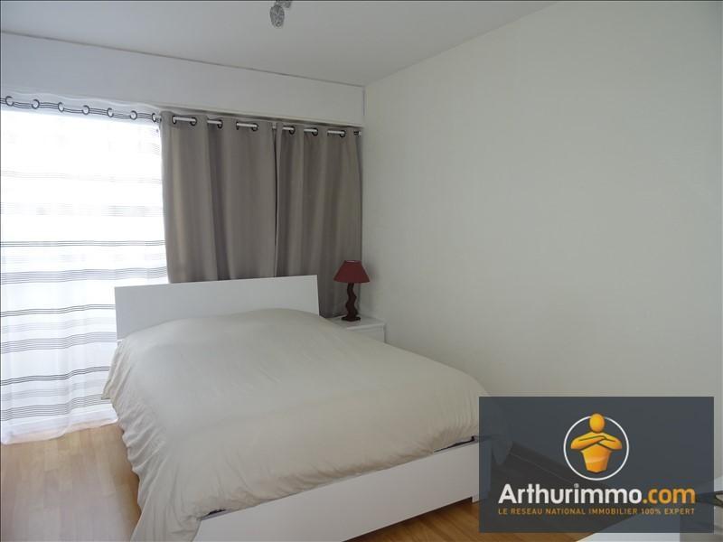 Vente appartement St brieuc 76680€ - Photo 6