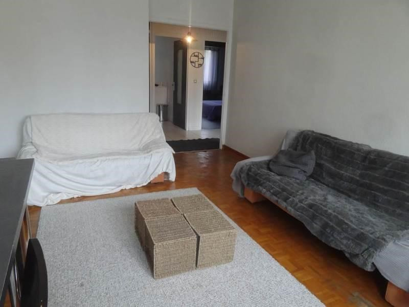 Venta  apartamento Annemasse 203000€ - Fotografía 3