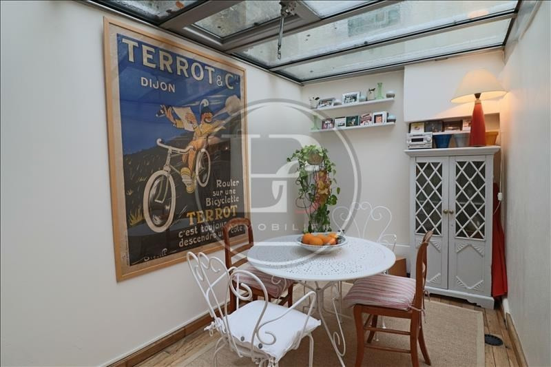Vente maison / villa Marly le roi 329000€ - Photo 8
