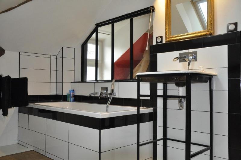 Sale house / villa Le chatelet en brie 415000€ - Picture 8