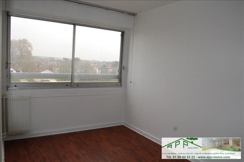 Sale apartment Juvisy sur orge 219000€ - Picture 6