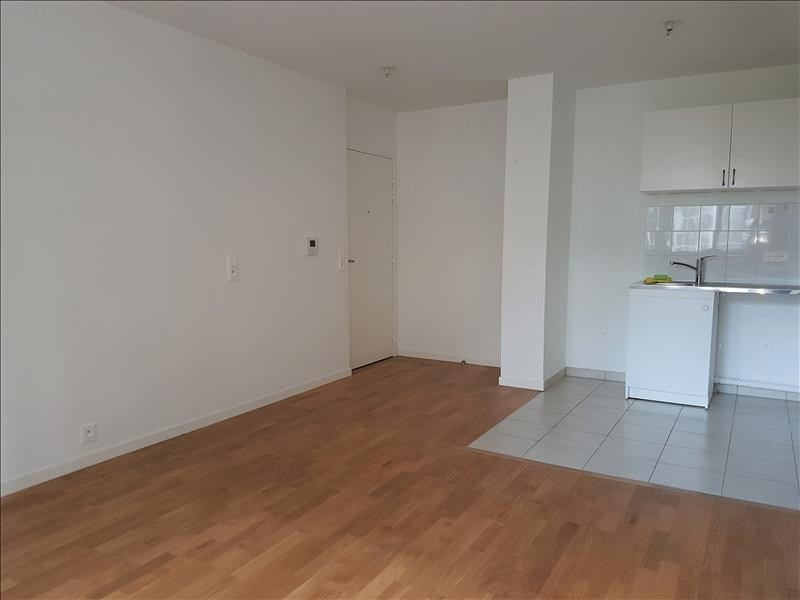 Sale apartment Colombes 220000€ - Picture 6