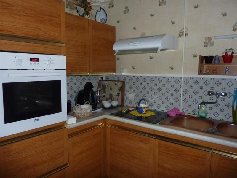 Vente appartement Lisieux 168 000€ - Photo 2