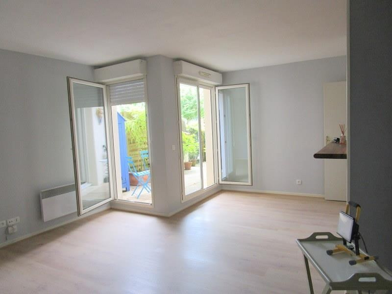 Vente appartement Le port marly 219000€ - Photo 2