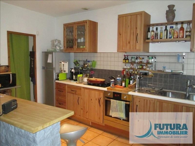Vente maison / villa Briey 145000€ - Photo 3