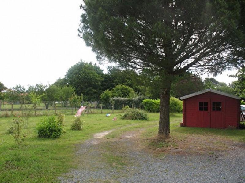 Sale house / villa Etaules 264500€ - Picture 15