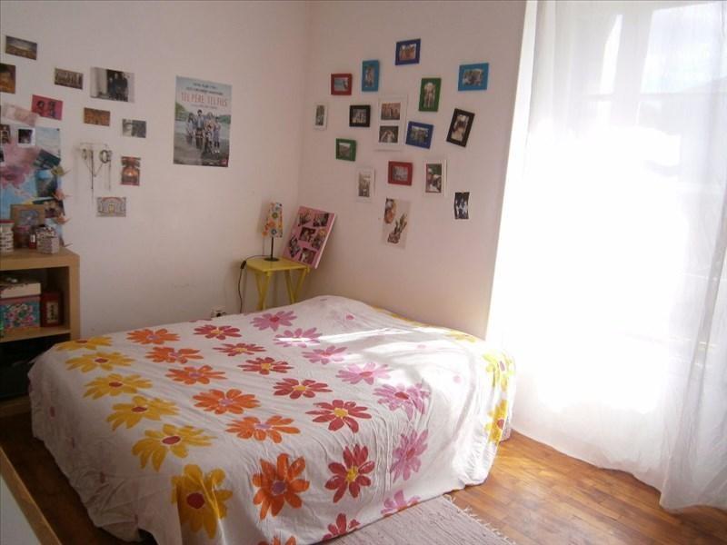 Продажa дом Dinard 207504€ - Фото 6